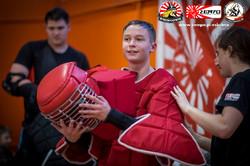Eskrima_Seminarium_Ermar_Alexander_6_Dan_Doce_pares_Gdańsk__(53)