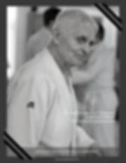 Mistrz Ryszard Zieniawa.png