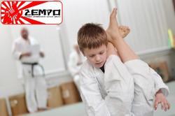 Jujitsu_jujutsu_Gdańsk__(18)