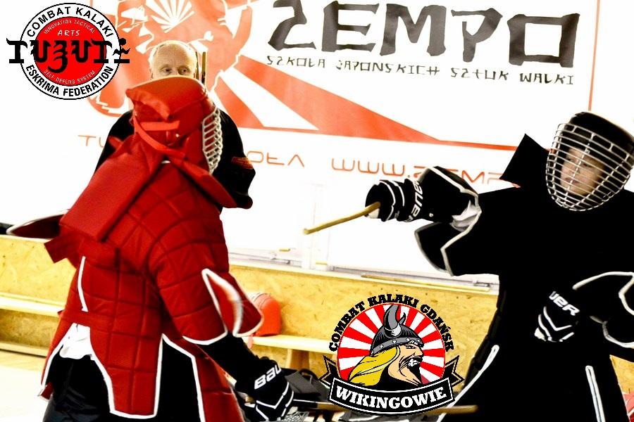 Combat_Kalaki_Gdańsk__(10)_(Kopiowanie)