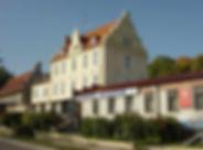 Szkolne-Schronisko-Mlodziezowe-W-Gdansku