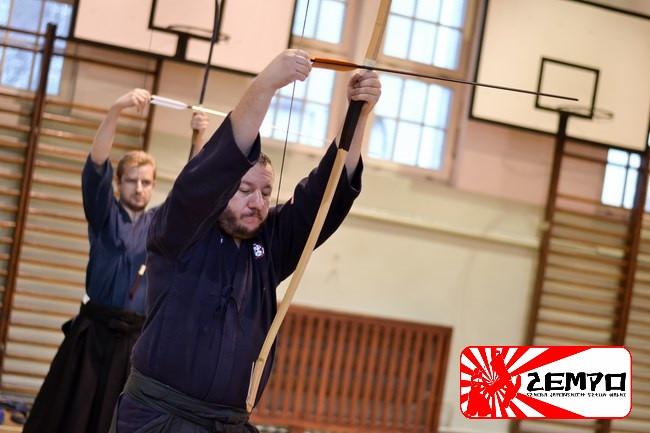 Kyujutsu Kudo Gdańsk (11).jpg