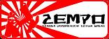Szkoła ZEMPO