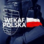 WEKAF POLSKA (2).png