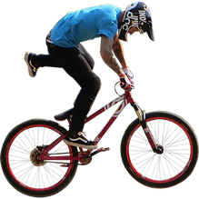 Blue-Shirt-BMX-1024x1024.png