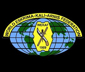WEKAF.png