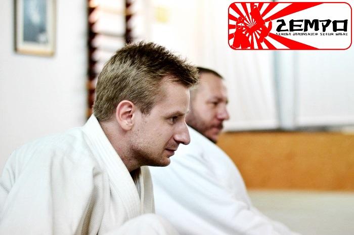 Jujitsu_jujutsu_Gdańsk__(12)