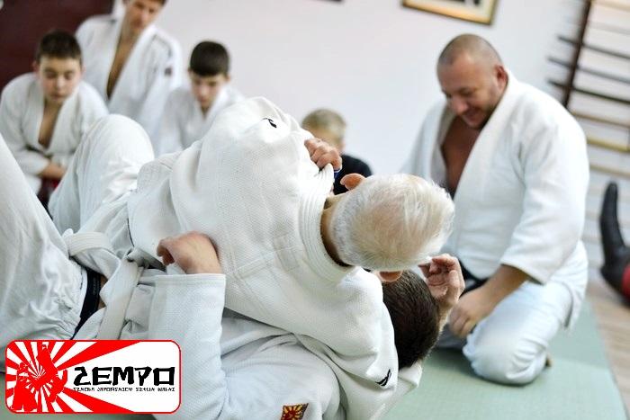 Jujitsu_jujutsu_Gdańsk__(14)