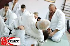 Jujitsu_jujutsu_Gdańsk__(14).jpg