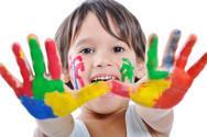 145669_Kids-Best-Hands-Finger_1600x1063.