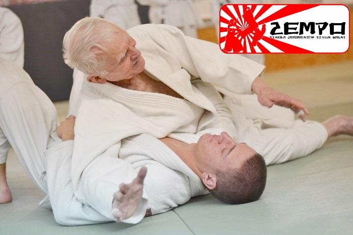 Jujitsu_jujutsu_Gdańsk__(10)