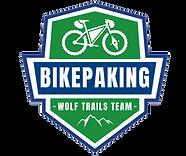 Bikepaking Wolf Trails team .png