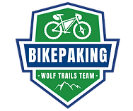 Bikepaking Wolf Trails team .png