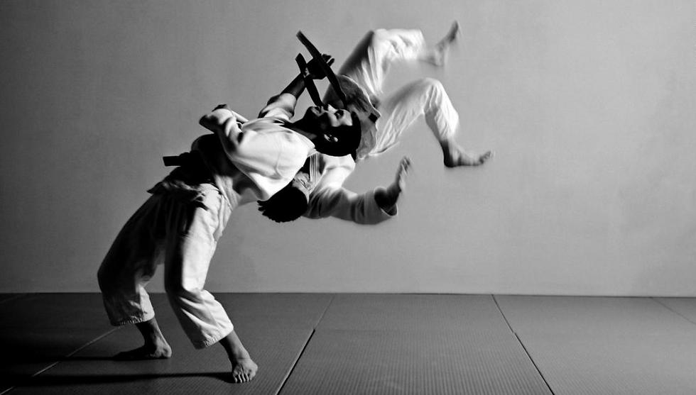 jujitsu A.png