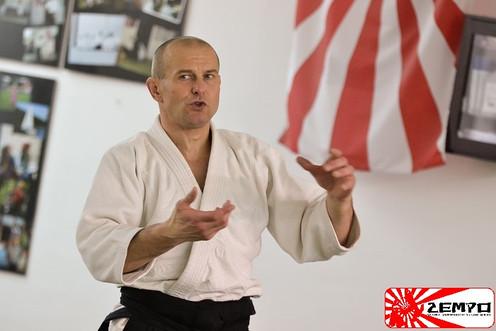 Aikido_w_Gdańsku_Szkoła_ZEMPO_(32).jpg