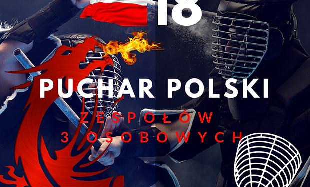puchar polski.png