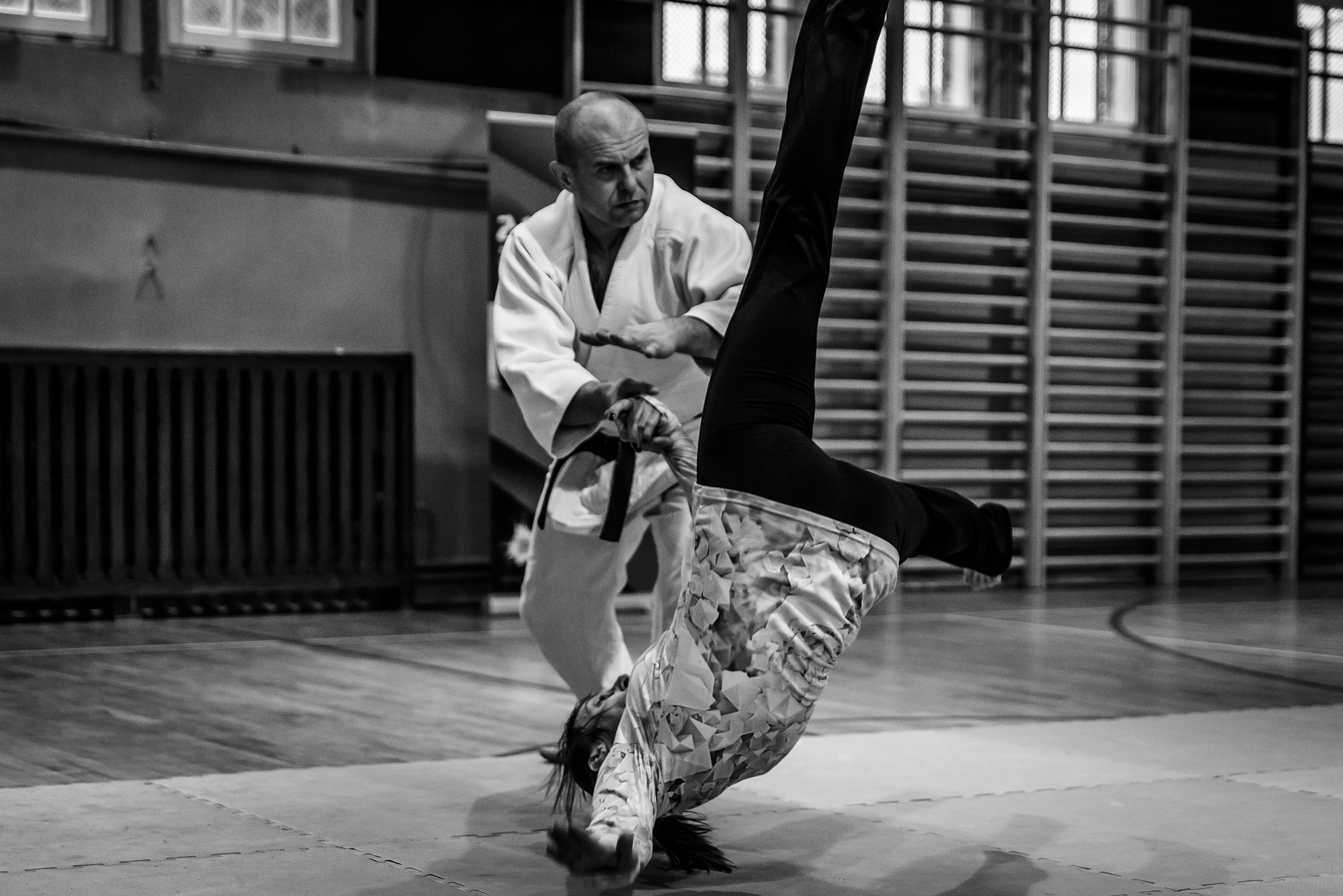 aikido_w_gdańsku_(2)