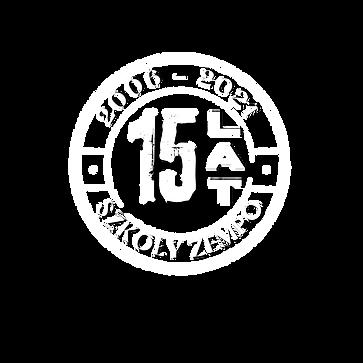 Szkoła ZEMPO 15 lat Klubu  (2).png
