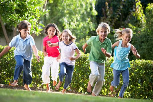 running_kids.jpg