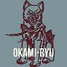 Okami-ryu.png