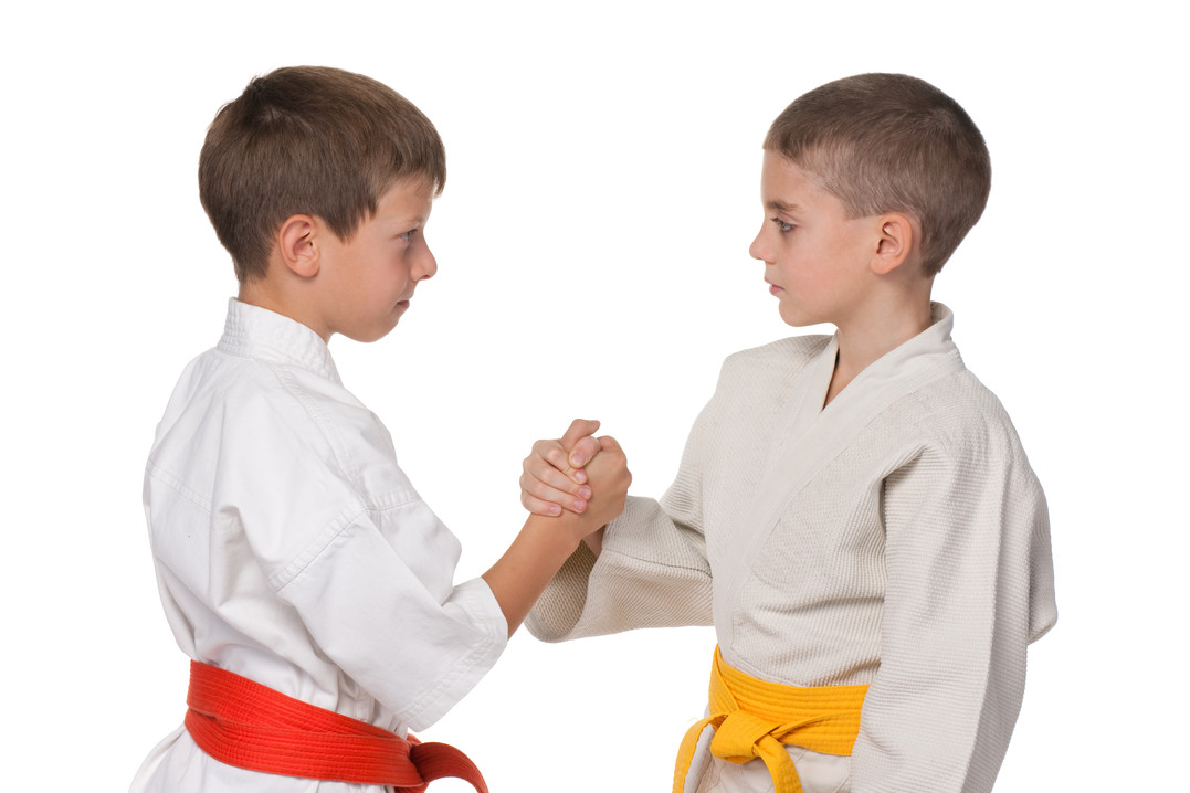 Changs-Taekwondo.jpg
