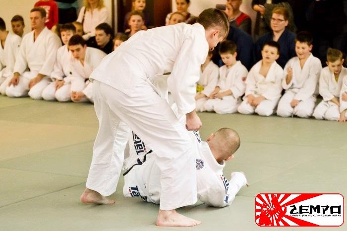 Jujitsu_jujutsu_Gdańsk__(21)