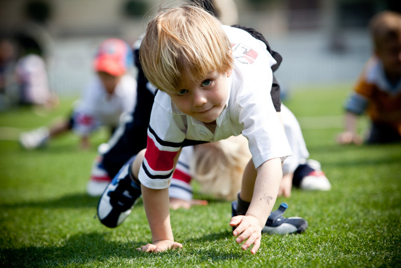 junior-sports-62.jpg