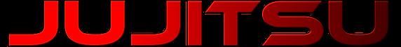 Jujitsu w Gdańsku