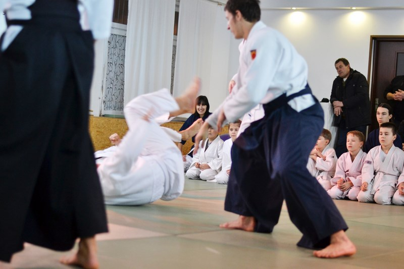 Aikido_w_Gdańsku_Szkoła_ZEMPO_(14)