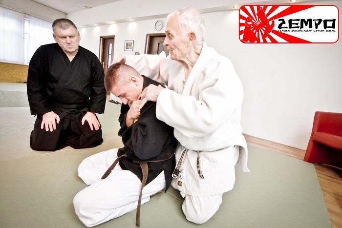 Jujitsu_jujutsu_Gdańsk__(27)