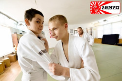 Jujitsu_jujutsu_Gdańsk__(25)