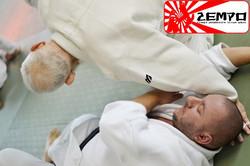 Jujitsu_jujutsu_Gdańsk__(17)