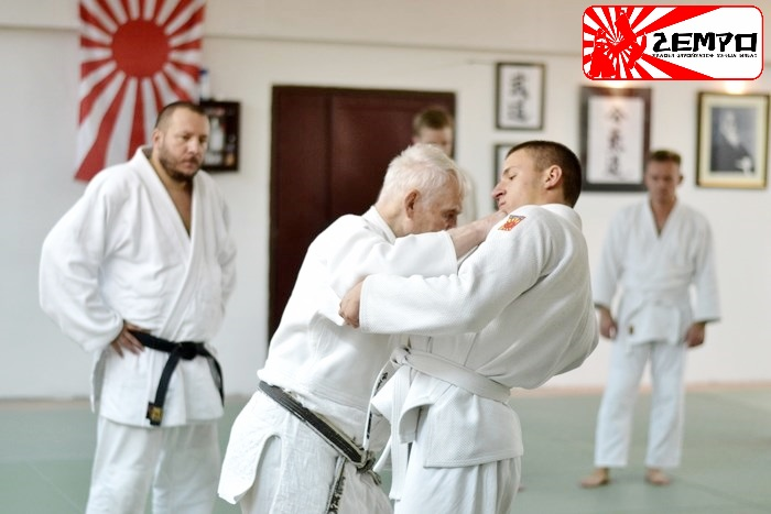 Jujitsu_jujutsu_Gdańsk__(9)