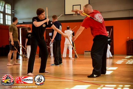 Eskrima Seminar Poland Ermar Alexander in Gdansk (58).jpg