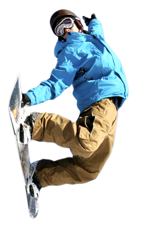 snowboard_PNG8021.png