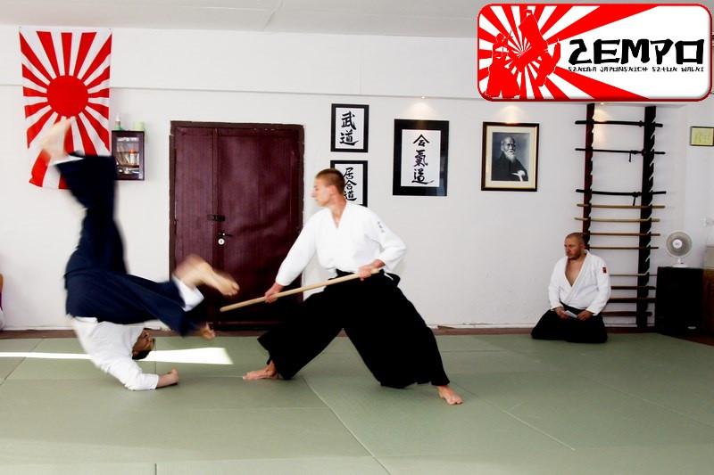 Aikido w Gdańsku Szkoła ZEMPO (5).jpg