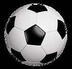 football-1.png