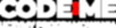 codeme_logo_white_red_subtitle_white_rgb