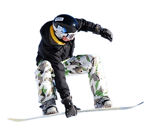 snowboard_PNG8017.png