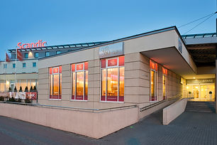 Scandic-Gdańsk-zewnątrz.jpg
