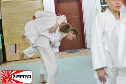 Jujitsu_jujutsu_Gdańsk__(6)