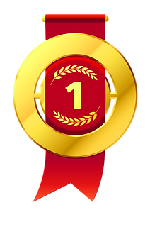 Gold_Silver_and_Copper_Transparent_Medal