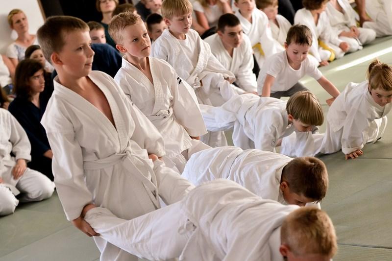 Aikido_w_Gdańsku_Szkoła_ZEMPO_(15)