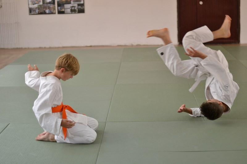 Aikido_w_Gdańsku_Szkoła_ZEMPO_(32)