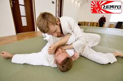 Jujitsu_jujutsu_Gdańsk__(22)