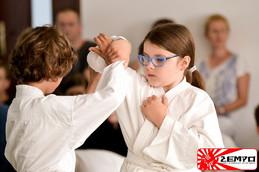 Dla Dzieci AIKIDO w Gdańśku  (12).jpg