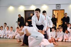 Aikido_w_Gdańsku_Szkoła_ZEMPO_(13)
