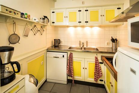 Keuken Lente internet.jpg