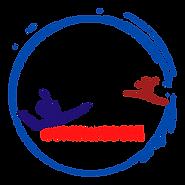 High School Logo.png