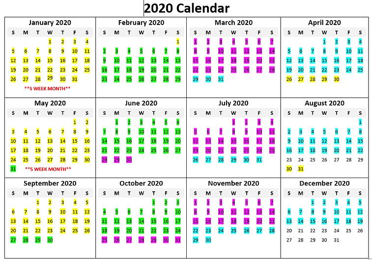 2020 Billing Calendar.png